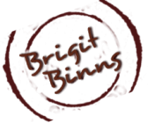 Brigit Binns